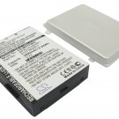 EXTENDED BATTERY ROVER BP8CULXBIAP1 PVIT3800011 FOR P4