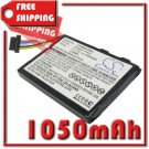 BATTERY MITAC BP8BULXBIAN1, BP8BULXIAN1 FOR Mio 336, Mio 336BT, Mio 338, Mio 338 Plus, Mio 338BT