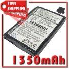 BATTERY NAVMAN E3MT07135211 FOR iCN 510 iCN 520 iCN 530 iCN550