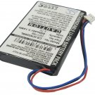 BATTERY NAVMAN FOR iCN320 iCN330