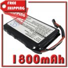 BATTERY MAGELLAN 37-00031-001 FOR 2500T Crossover