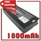 BATTERY MAGELLAN 980646-02 FOR GPS 750M GPS 750M Plus