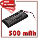 BATTERY PALM FOR LE, Nii, V, Viix, Vx