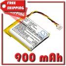BATTERY JBL GSP682634 FOR Go Smart