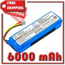 BATTERY JBL AEC982999-2P FOR Charge