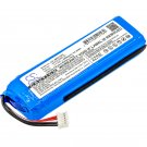 BATTERY JBL GSP1029102, MLP912995-2P FOR Charge 2 Plus, Charge 2+