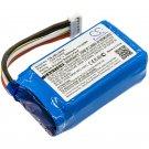 BATTERY JBL GSP103465 FOR Link 10