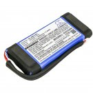 BATTERY JBL GSP0931134 01 FOR Boombox