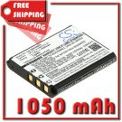 BATTERY SONY 4-296-914-01, SP73, SP73, SP-73, SP-73 FOR MDR-1000X, MDR-1ABT, SRS-BTS50, WH-1000XM2