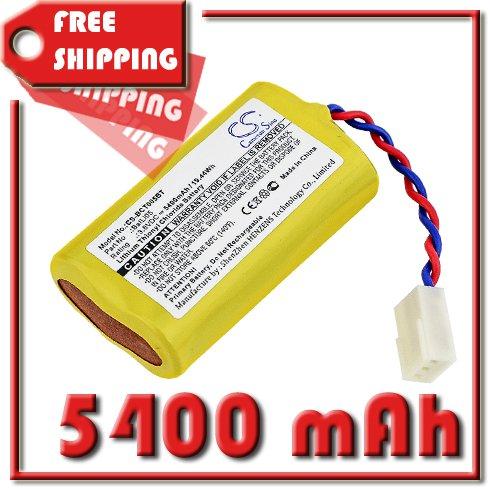 BATTERY DAITEM BatLi05 FOR DP8114X, DP8121X, DP8122X, DP8123X, DP8211X, DP8212X
