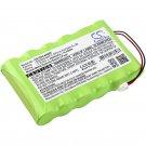 BATTERY DSC 3G4000-BATT, 6PH-H-AA2200-S-J26 FOR 3G4000 Cellular Communicato