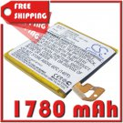 BATTERY SONY ERICSSON 1257-1456 1257-1456.1B LIS1499ERPC FOR LT30a LT30i Mint Xperia T LT30p