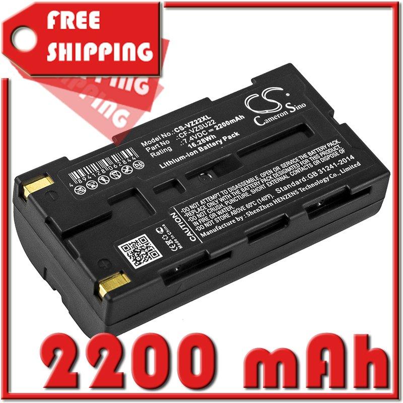 BATTERY TOA ELECTRONICS BP-900UL FOR TS-800, TS-801, TS-802, TS-900, TS-901, TS-902