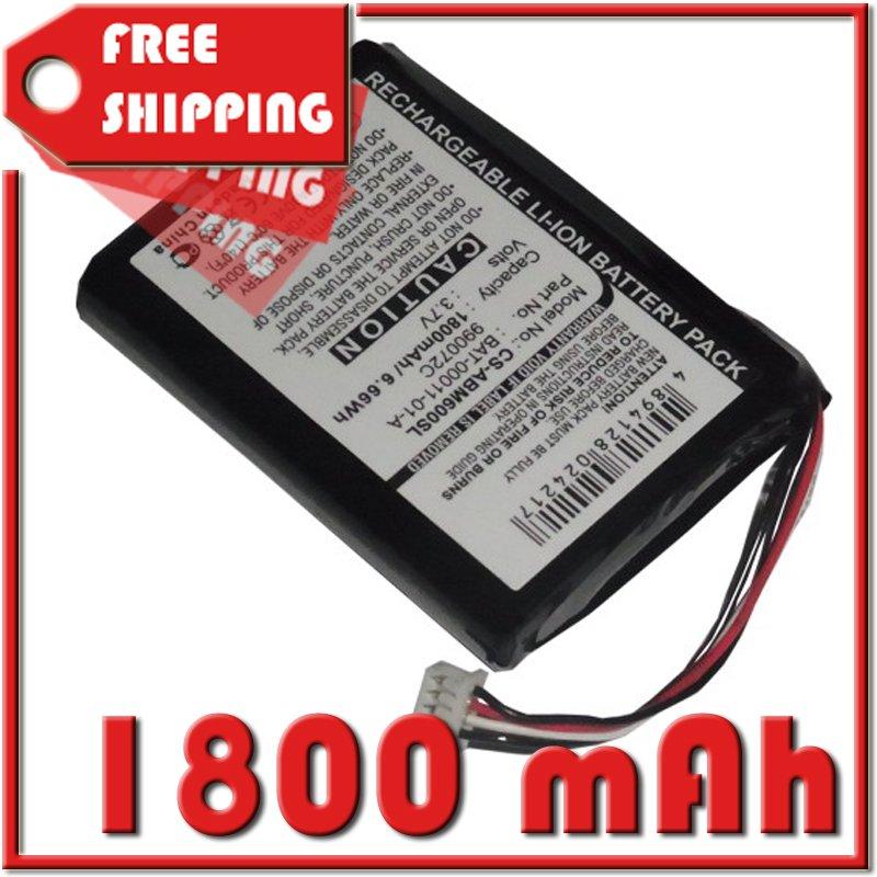 BATTERY ADAPTEC 990072C, BAT-00011-01-A FOR 2218300-R, 4800SAS, 4805SAS, ABM-600