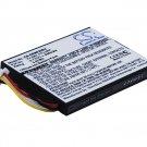 BATTERY DELL 070K80, 07VJMH, 37CT1, 70K80, 7VJMH, H132V, T40JJ FOR  PowerEdge T420, PowerEdge R420
