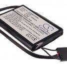 BATTERY DELL G3399 FOR Poweredge 1850, Poweredge 2800, Poweredge 2850