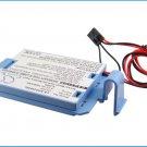 BATTERY DELL 14GNX, 275FR, 57DHN, J6131 FOR Poweredge PE2550, Poweredge PE25X0