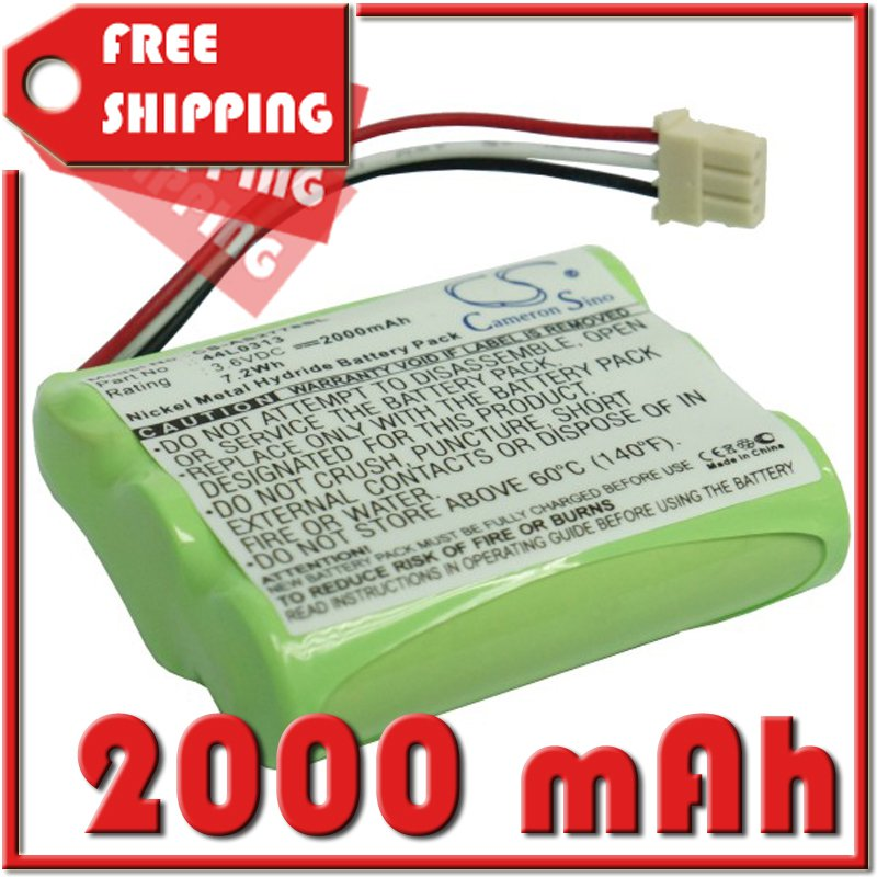 BATTERY IBM 3HR-AAC, 42R5070, 44L0313 FOR AS2740, AS400, AS400 i5