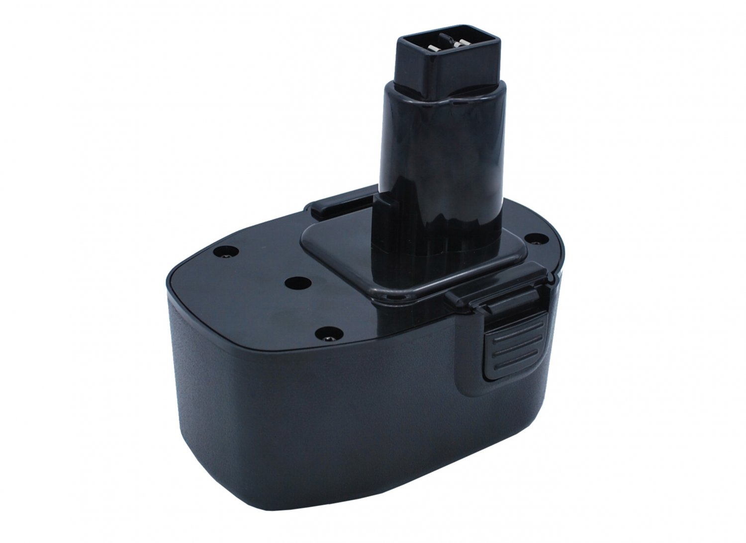 BATTERY BLACK & DECKER A9262, A9276, B8236, BPT1058, EZWA77, EZWA80, PS140, PS140A FOR PS3650K