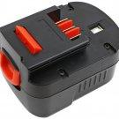 BATTERY BLACK & DECKER 90534824 FOR FSB96, GC960, HPB96, SF100