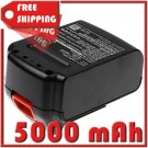 BATTERY BLACK & DECKER LB20, LBX20, LBXR20 FOR LST400, LST420, LSW20, SSL20SB