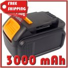 BATTERY DEWALT DCB140, DCB140-XJ, DCB143, DCB145 FOR DCS332M2, DCS332N, DCV582