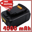 BATTERY DEWALT DCB182, DCB183, DCB184 FOR DCS380B, DCS380L1, DCS381, DCS391L1, DCS393