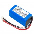 BATTERY SONY ID770, JD770B FOR SRS-XB40