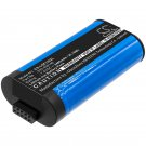 BATTERY LOGITECH 533-000146 FOR 984-001362, Megaboom 3, S-00171, Ultimate Ears Megaboom 3