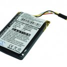 BATTERY TYPHOON 50000214 FOR MyGuide m imove 3218, MyGuide PND 3218