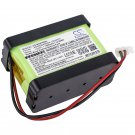 BATTERY BESAM 33550475, 45A020BA00004 FOR Unislide II Sliding door, Unislide Sliding door