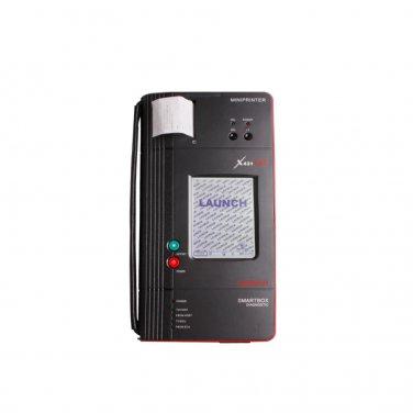 LAUNCH X431 GX3 Auto Diagnostic Tool