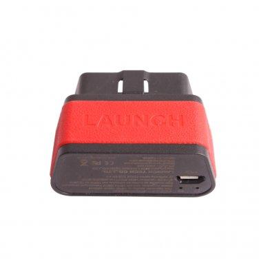 LAUNCH X431 iDiag Auto Diag Scanner for Mini iPad
