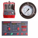 LAUNCH CNC-602A Injector Cleaner & Tester with Discounts Shipping Cost