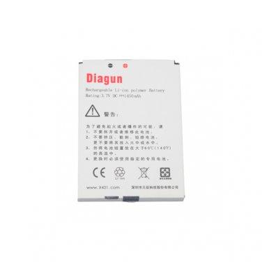 Original X431 Diagun Battery Sale Alone