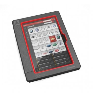 2014 Best Performance Launch X431 V+ Wifi/Bluetooth Global Version Full System Scanner