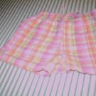 2T -VS GIRLS - TODDLER GIRL - SHORT PANTS