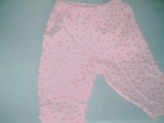 18 MTHS - DISNEY - INFANT BOY CODEROUY PANTS