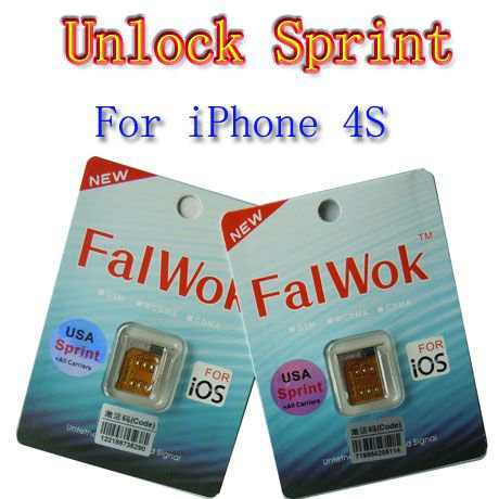 unlock iphone 4s sprint better gpp gevey r sim falwok unlock for iphone 4s sprint 7160