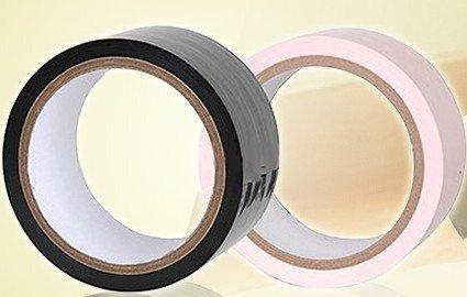 Japanese SM   tape