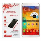 #942 100 x Premium Tempered Glass Screen Protector for Samsung Note III 3