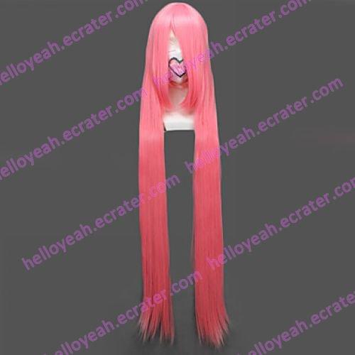 Cosplay Wig Inspired by AirGear-Watalidaoli Simca