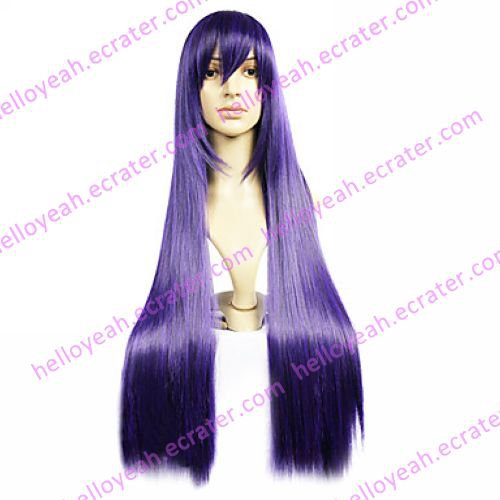 Cosplay Wig Inspired by Fatestay night Sakura Matou