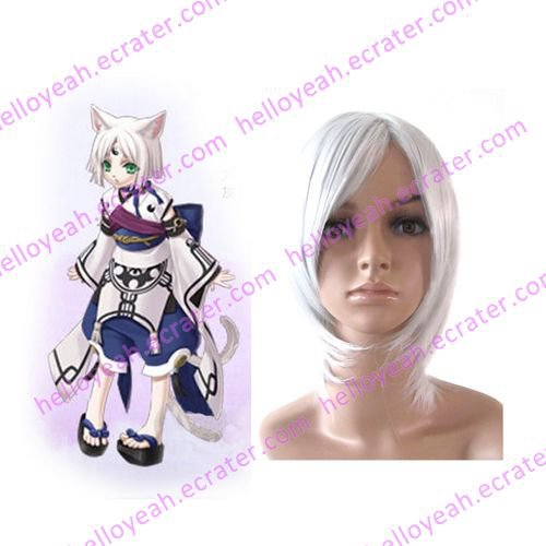 Cosplay Costume New Arrivals!!