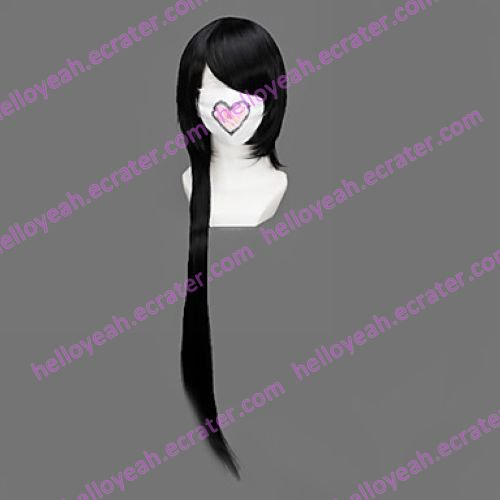 Cosplay Wig Inspired by Hetalia China