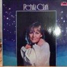 "PETULA CLARK ""WEDDING SONG"" RARE LP ARGENTINA AMAZING!"