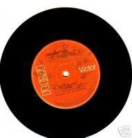 """JIMMY FONTANA """"FESTIVAL SAN REMO 1970 IN SPANISH"""" 45!!!"""