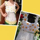 Daisy Dress for girls
