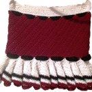 PATTERN - Cheerleader Skirt for girls