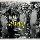 SPENCER TRACY JAMES STEWART ORIG. vintage photo 2 RARE!